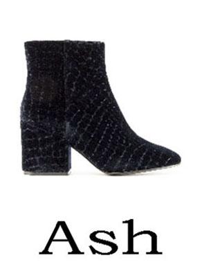 Ash Shoes Fall Winter 2016 2017 Footwear For Women 9