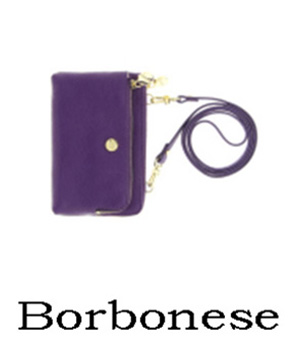 Borbonese Bags Fall Winter 2016 2017 For Women Look 10