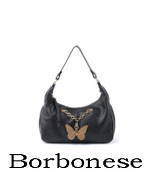 Borbonese Bags Fall Winter 2016 2017 For Women Look 17
