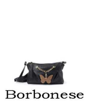 Borbonese Bags Fall Winter 2016 2017 For Women Look 20