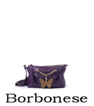 Borbonese Bags Fall Winter 2016 2017 For Women Look 21