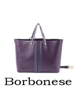 Borbonese Bags Fall Winter 2016 2017 For Women Look 25