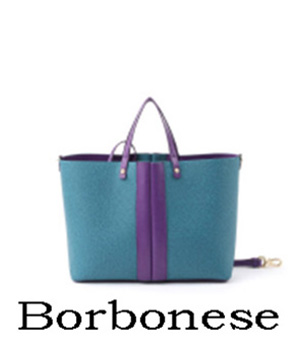 Borbonese Bags Fall Winter 2016 2017 For Women Look 35