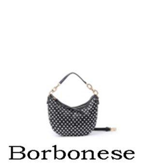 Borbonese Bags Fall Winter 2016 2017 For Women Look 38
