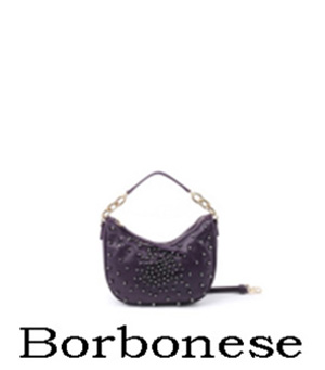 Borbonese Bags Fall Winter 2016 2017 For Women Look 39