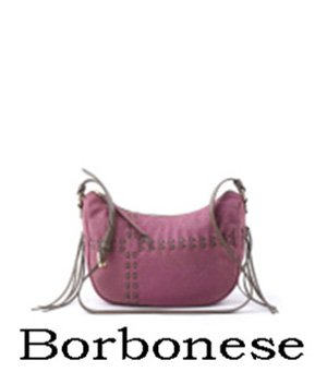 Borbonese Bags Fall Winter 2016 2017 For Women Look 43