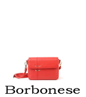 Borbonese Bags Fall Winter 2016 2017 For Women Look 47