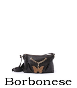 Borbonese Bags Fall Winter 2016 2017 For Women Look 48