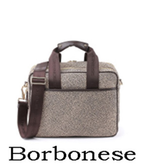 Borbonese Bags Fall Winter 2016 2017 For Women Look 49