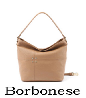 Borbonese Bags Fall Winter 2016 2017 For Women Look 51