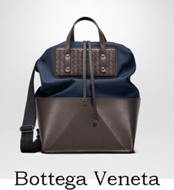 Bottega Veneta Bags Fall Winter 2016 2017 For Men 1