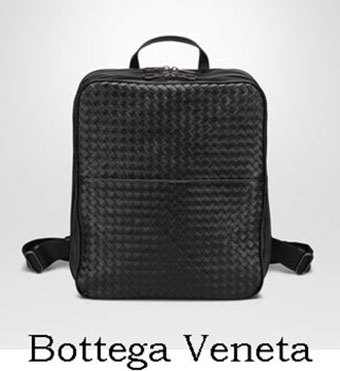 Bottega Veneta Bags Fall Winter 2016 2017 For Men 10