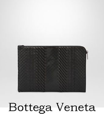 Bottega Veneta Bags Fall Winter 2016 2017 For Men 11