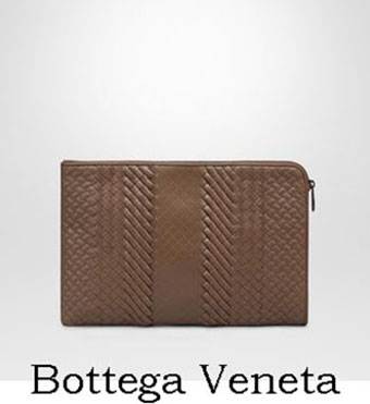 Bottega Veneta Bags Fall Winter 2016 2017 For Men 12