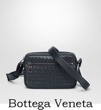 Bottega Veneta Bags Fall Winter 2016 2017 For Men 14