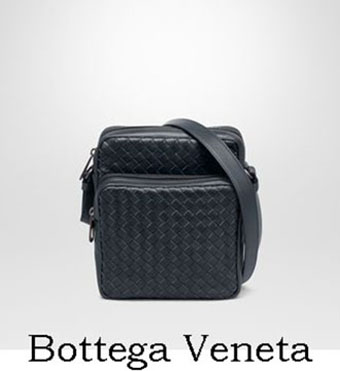 Bottega Veneta Bags Fall Winter 2016 2017 For Men 15