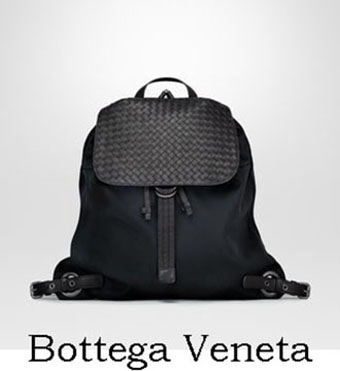 Bottega Veneta Bags Fall Winter 2016 2017 For Men 16