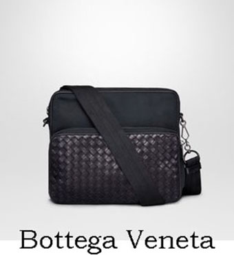 Bottega Veneta Bags Fall Winter 2016 2017 For Men 17