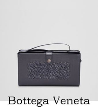 Bottega Veneta Bags Fall Winter 2016 2017 For Men 18