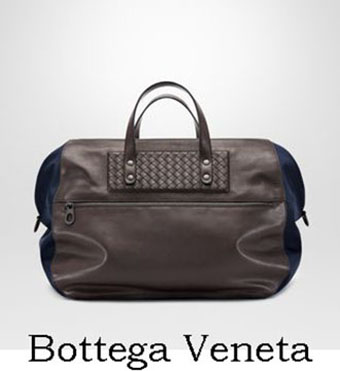 Bottega Veneta Bags Fall Winter 2016 2017 For Men 19