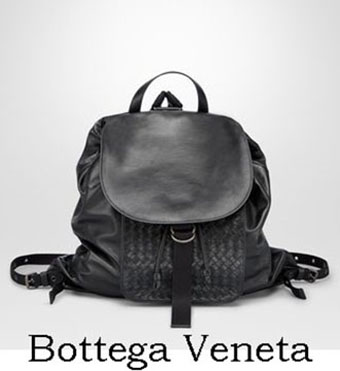 Bottega Veneta Bags Fall Winter 2016 2017 For Men 2