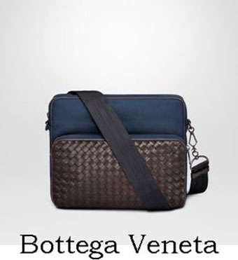 Bottega Veneta Bags Fall Winter 2016 2017 For Men 20
