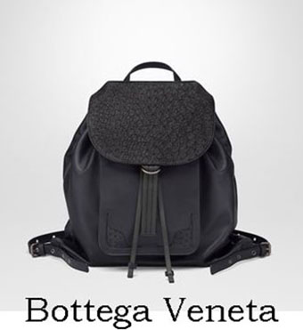 Bottega Veneta Bags Fall Winter 2016 2017 For Men 21