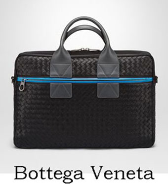 Bottega Veneta Bags Fall Winter 2016 2017 For Men 22