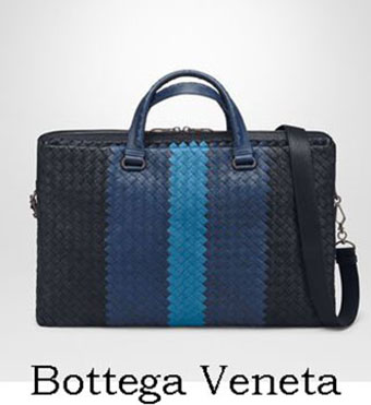 Bottega Veneta Bags Fall Winter 2016 2017 For Men 23