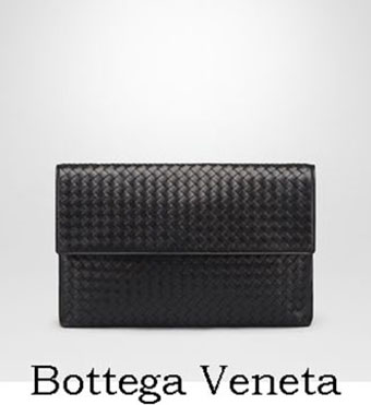 Bottega Veneta Bags Fall Winter 2016 2017 For Men 24