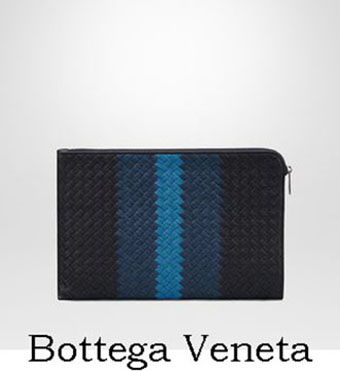 Bottega Veneta Bags Fall Winter 2016 2017 For Men 25