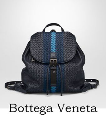 Bottega Veneta Bags Fall Winter 2016 2017 For Men 26