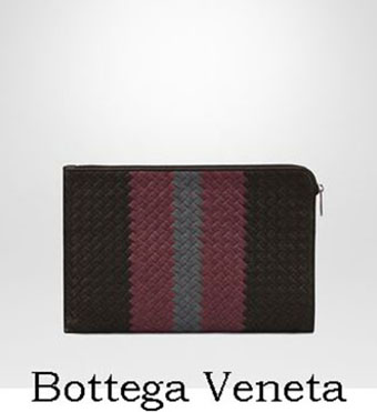 Bottega Veneta Bags Fall Winter 2016 2017 For Men 27
