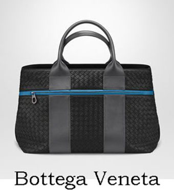 Bottega Veneta Bags Fall Winter 2016 2017 For Men 28