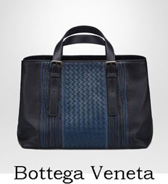 Bottega Veneta Bags Fall Winter 2016 2017 For Men 29