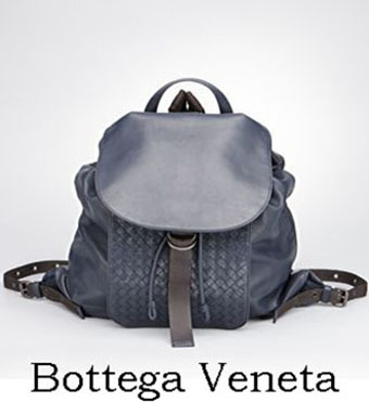 Bottega Veneta Bags Fall Winter 2016 2017 For Men 3