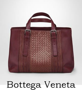 Bottega Veneta Bags Fall Winter 2016 2017 For Men 30