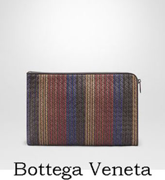 Bottega Veneta Bags Fall Winter 2016 2017 For Men 31