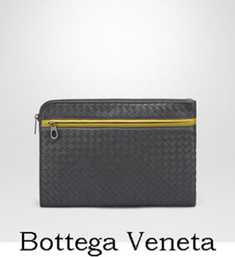 Bottega Veneta Bags Fall Winter 2016 2017 For Men 34