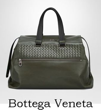 Bottega Veneta Bags Fall Winter 2016 2017 For Men 35