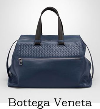 Bottega Veneta Bags Fall Winter 2016 2017 For Men 36