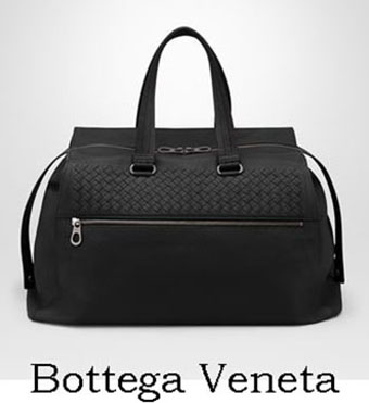Bottega Veneta Bags Fall Winter 2016 2017 For Men 37