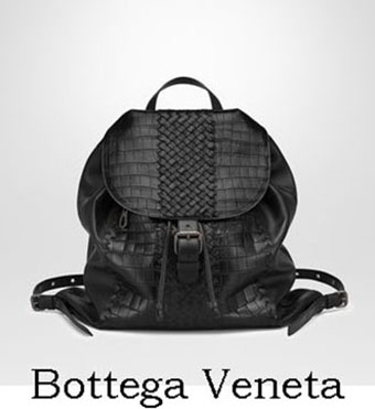 Bottega Veneta Bags Fall Winter 2016 2017 For Men 38