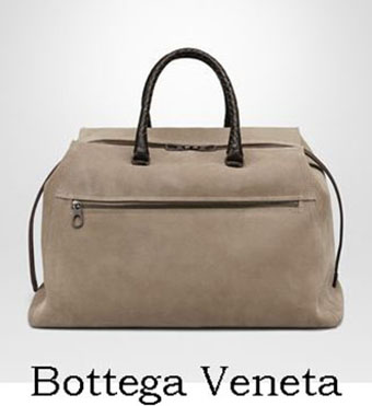 Bottega Veneta Bags Fall Winter 2016 2017 For Men 39