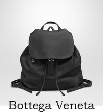 Bottega Veneta Bags Fall Winter 2016 2017 For Men 4