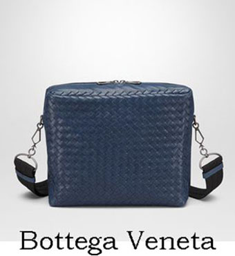 Bottega Veneta Bags Fall Winter 2016 2017 For Men 40