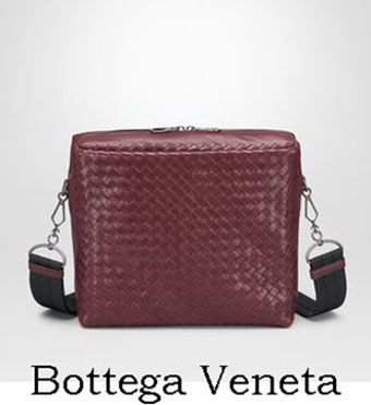 Bottega Veneta Bags Fall Winter 2016 2017 For Men 41