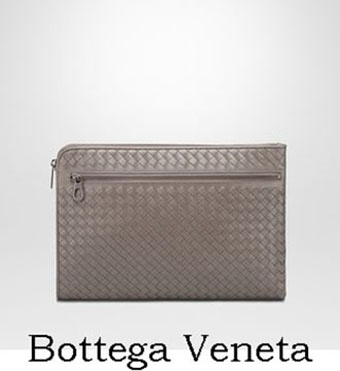 Bottega Veneta Bags Fall Winter 2016 2017 For Men 42