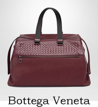 Bottega Veneta Bags Fall Winter 2016 2017 For Men 43