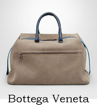 Bottega Veneta Bags Fall Winter 2016 2017 For Men 44